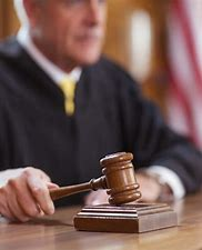 Image result for free picture of a judge