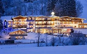 Image result for Hotel Berghof