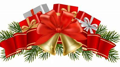 Image result for free christmas clip art images color