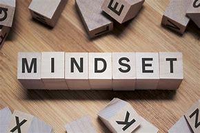 Image result for Business Mindset