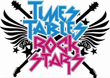 Image result for time table rockstar