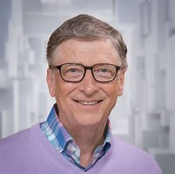Image result for bill gates free pictures