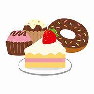 糖質 いらすとや に対する画像結果