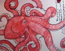 Bildresultat för tentakler