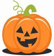 Image result for halloween Clip Art for Preschool