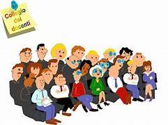Convocazione Collegio Docenti - 3 settembre 2021
