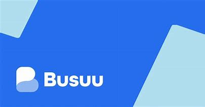 Image result for busuu italian