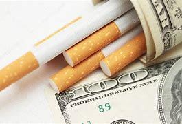 無料画像  たばこ 害 肌 に対する画像結果