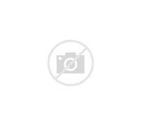 игровой автомат wild worlds рейтинг слотов рф