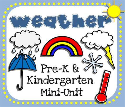 WEATHER WORKSHEET NEW PRINTABLE WEATHER WHEEL FOR