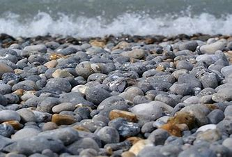 Image result for clipart pebble beach pictures