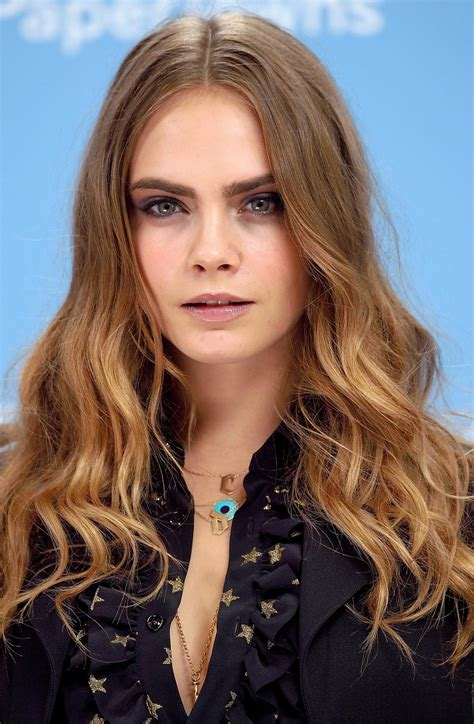 iconic celebrity long hairstyles of all times hairdrome com