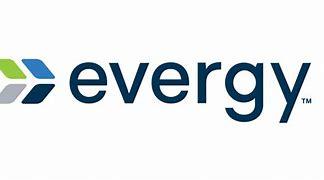 Image result for evergy logo