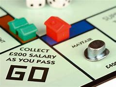 Image result for copywrite free monopoly mayfair