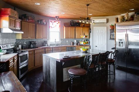 the best kitchen cabinet trends for according to