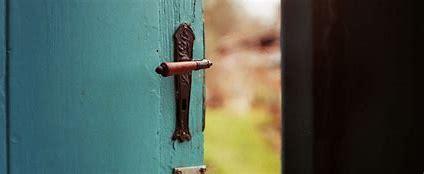 Bildresultat för öppna en dörr