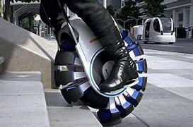 Afbeeldingsresultaten voor flexup tyre