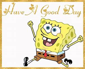 Image result for Great Day Cartoon
