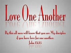 Image result for free pics of love one another