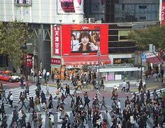 街頭テレビ に対する画像結果