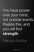 Image result for Power quotes