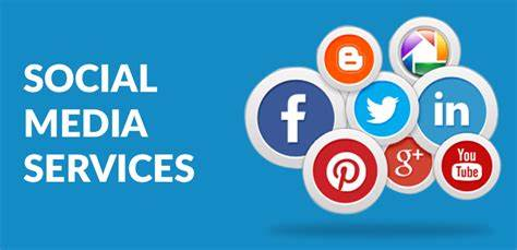 The Importance of Hiring Experts For Social Media Marketing Services
