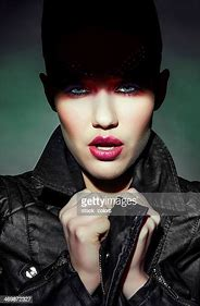 Image result for images of evil seductresses
