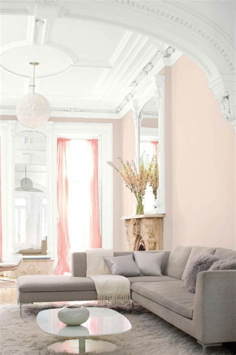 sneak preview of the new paint color trends paint