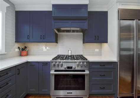 top trends in kitchen design for home remodeling