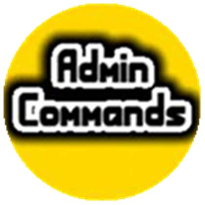 Admin Commands On Roblox Alladmin Unturned All Admin Commands Youtube Geometry Dash All Admin Private Server Android Pc