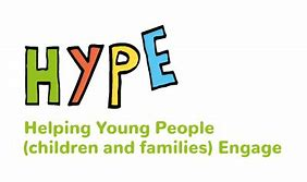 Image result for Barnardos HYPE