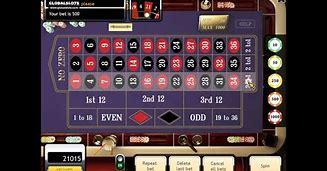 Слоты контрольчестности рф игровые автоматы финляндия игровые автоматы