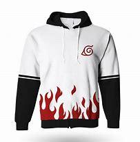 Naruto Fashion Lovers  OIP.JZLFq8EzLWPFioyCWQhgpAHaHl?w=203&h=207&c=7&o=5&pid=1