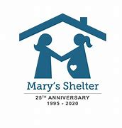 Image result for mary's shelter