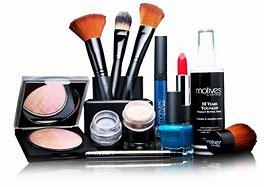 Résultat d'images pour cosmétiques images
