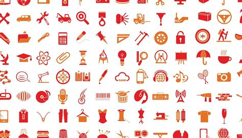 svg icon vector images free vector icons set gallery