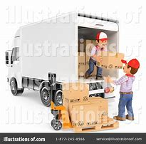 Image result for store worker clip art