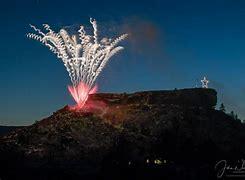 Image result for castle rock co star lighting