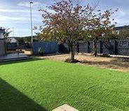 Image result for bishopmill primary school millenium garden
