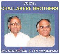 Image result for challakere brothers