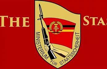 Image result for images children east german stasi informers