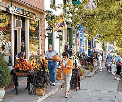 Image result for cold springs ny