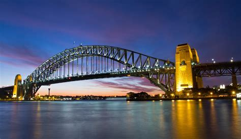 Image result for sydney harbour bridge