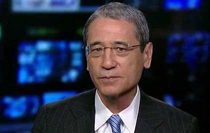Image result for images of Gordon Chang