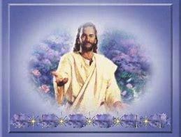 Image result for jesus calling
