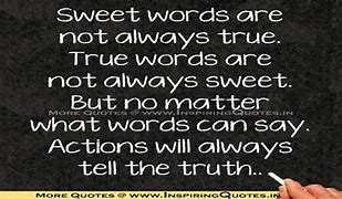 Image result for thought of the day pics