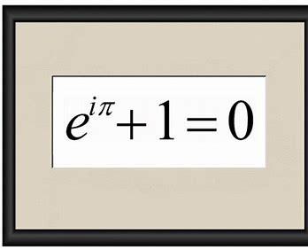 Resultado de imagen de La ecuación de Euler