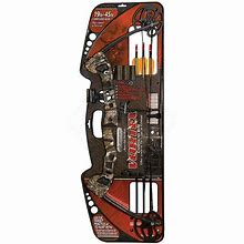 Image result for barnett vortex youth compound bow