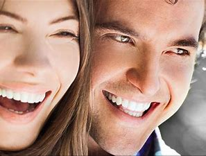 Resultado de imagen de felices sonrisas