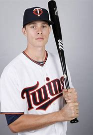 Image result for max kepler